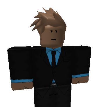 File:Trent (Flux suit).png