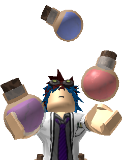 File:Scientist Godly.png
