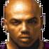 Barkley icon