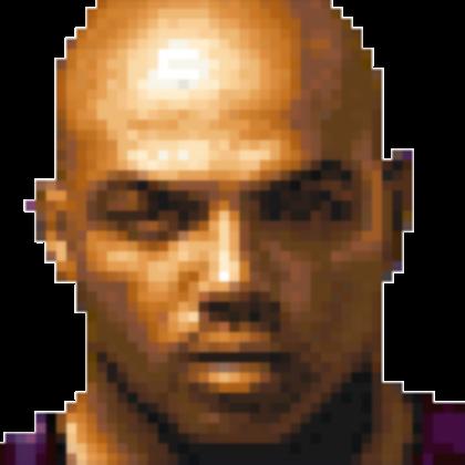 File:Barkley icon.png
