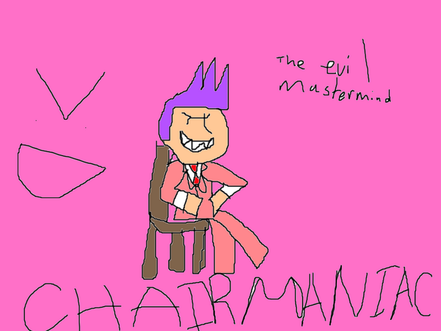 File:Derpychairmaniac.png