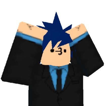 File:Demyx.png