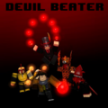 Thumbnail for version as of 23:47, October 17, 2015