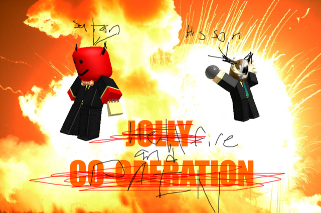 File:JOLLY COOPERATION2.png