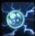 File:Lightning sphere icon.png