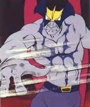 File:Devilman clip image025.jpg