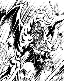 332px-Devilman-2214027