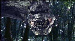 File:Devilman02.jpg