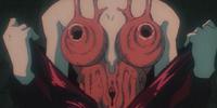 Tollg (OVA)
