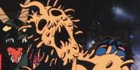 Jurad (OVA)