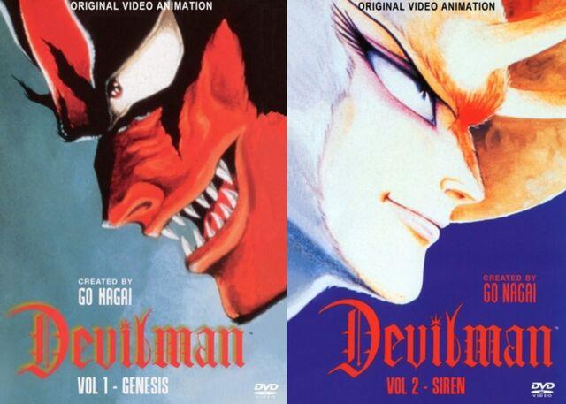 File:DevilC2.jpg