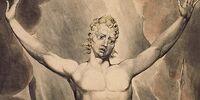 Lucifer (Luciferianism)