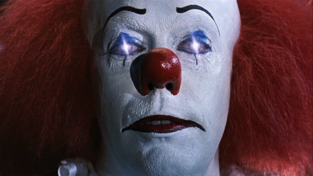 File:It.png