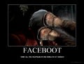Faceboot.png