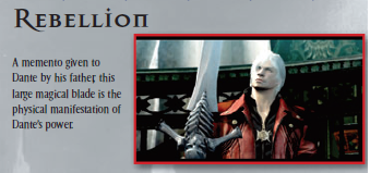 File:Rebellion Strategy Guide Dante's Arm.png