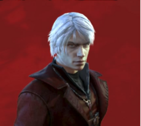 Archivo:Dante.png