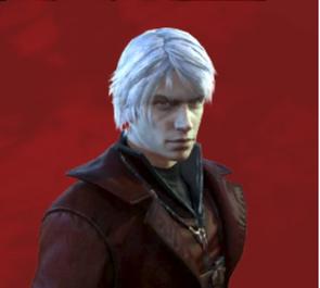 Plik:Dante.png
