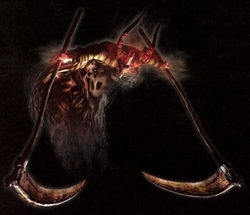 Archivo:Death Scythe.jpg
