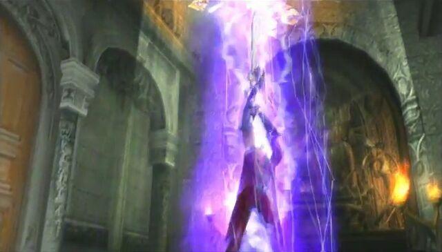 File:Dante obtains Alastor.jpg