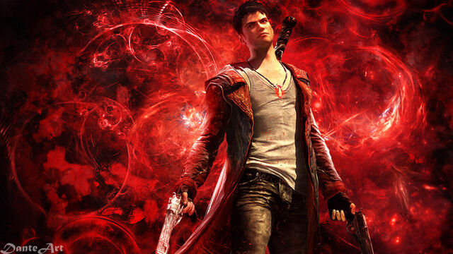 File:Dmc devil may cry dante wallpaper by danteartwallpapers-d6n2aie.jpg