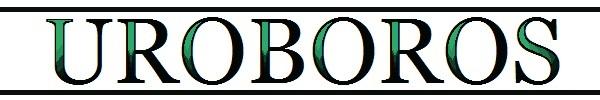 File:The Uroboros Corporation Logotype.jpg