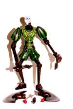 File:Series 1 green marionette.jpg
