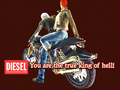 DMC2 - King of Hell Bonus Picture 07.png