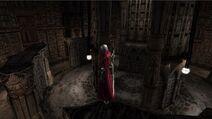 DMC3 Divine Library