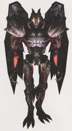 File:Devil Trigger 4sCQ.jpg