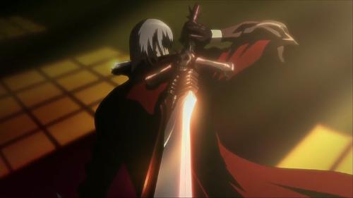 File:AnimeDante.jpg