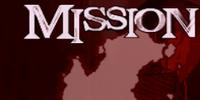 Devil May Cry 2 walkthrough/LM04