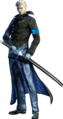 Vergil (Model) DmC.png