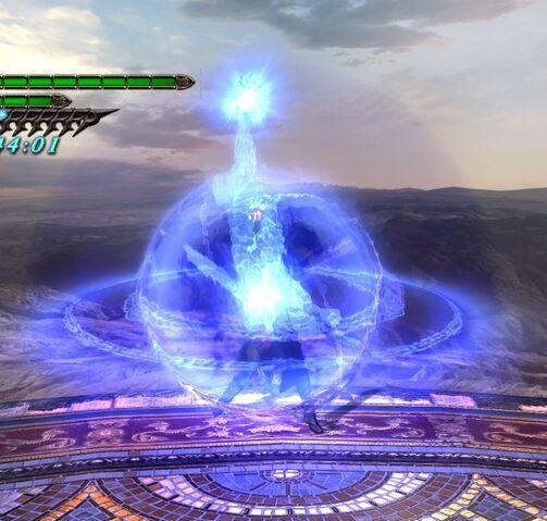 Archivo:Neros DT- explosion.jpg