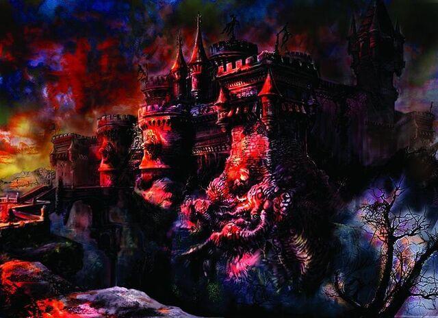 Archivo:Castle of Mallet Island.jpg