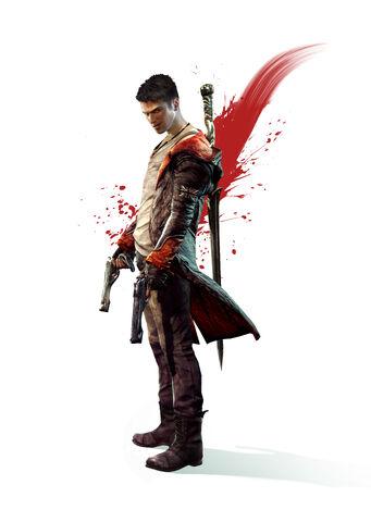 File:Dante standing.jpg