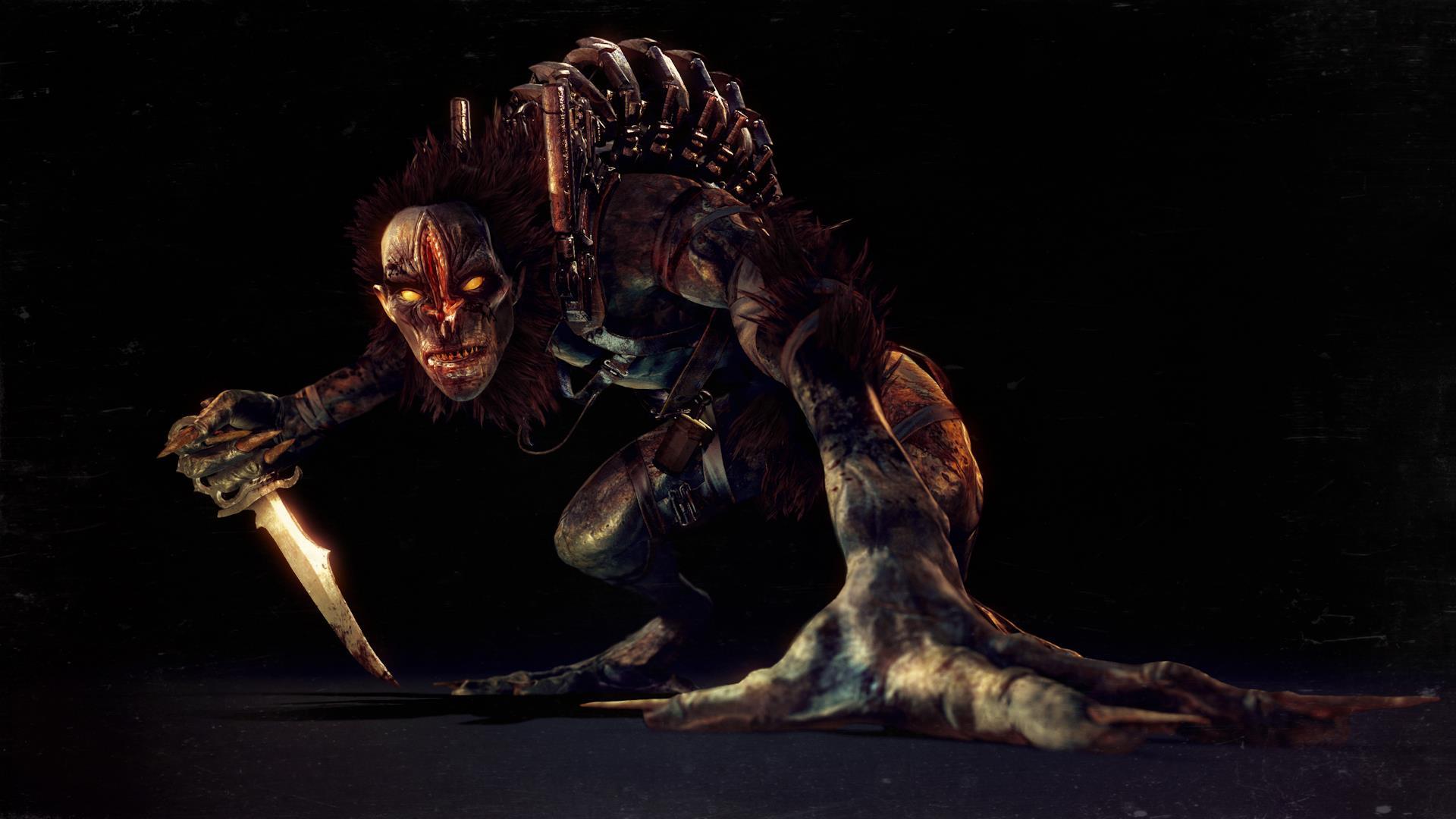 Image dante devil trigger dmc jpg devil may cry wiki fandom - The Hunter Dmc Jpg
