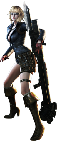 File:Lady EX (Model) DMC4SE.png