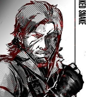 File:Snake26.jpg