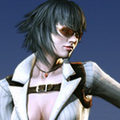 Lady (PSN Avatar) DMC4