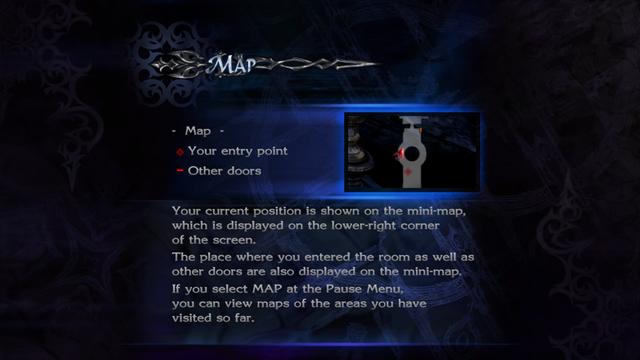 File:Map Tutorial.png
