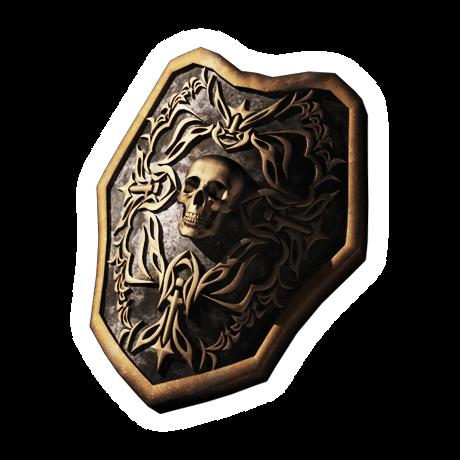 File:Emblem Shield.png