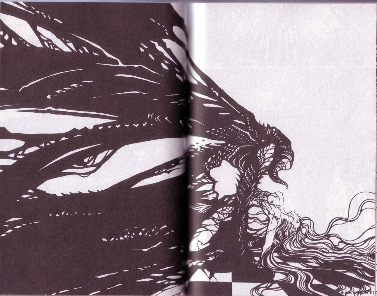 Image dante devil trigger dmc jpg devil may cry wiki fandom - Image The Majin Form Jpg Devil May Cry Wiki Fandom Powered By Wikia
