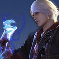 Nero (PSN Avatar) DMC4