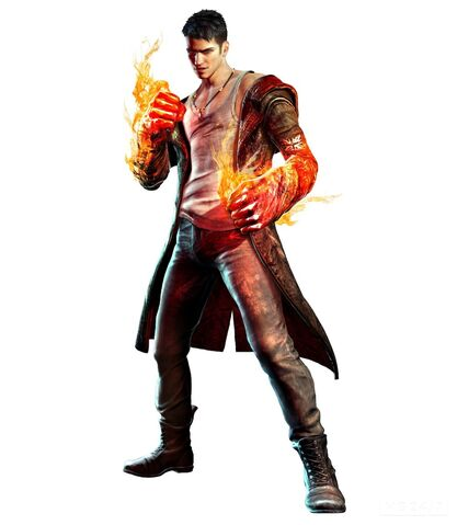 File:Dmc devil may cry tgs9.jpeg