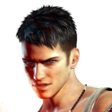 File:Dante (PSN Avatar) DmC (3).png
