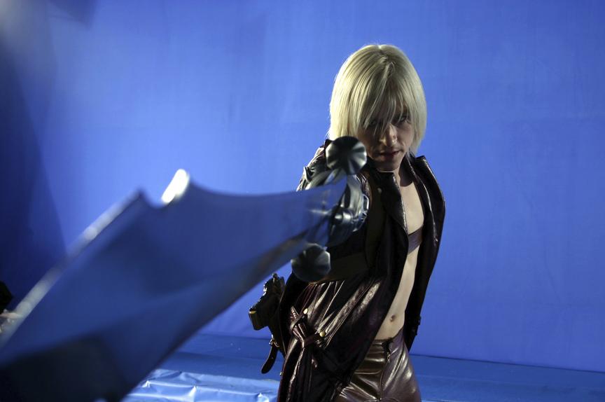 File:Langdon as Dante.jpeg