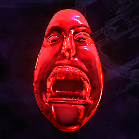 Archivo:Orb (red).png