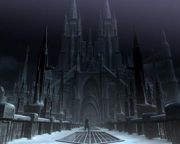 Archivo:Fortuna Castle.jpg