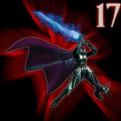 File:017 Fallen Angel.png