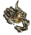 Bayonetta - Bracelet of Time.png
